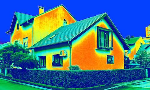 Aislamiento de viviendas fachadas en c rdoba reformas - Aislamiento vivienda ...