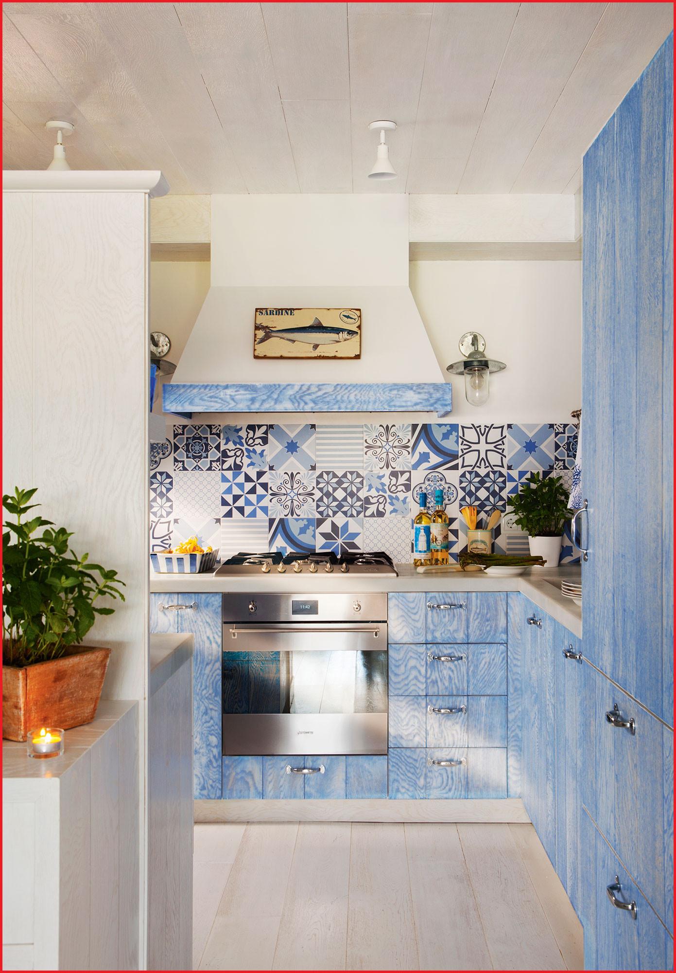 Reforma con azulejos en cocina - Reformas Baratas Cordoba